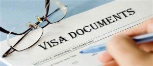 Виза в Сингапур правила оформления, документы, требования