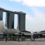 Страна экзотики — Сингапур. Интересные факты о Сингапуре
