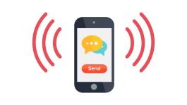 WiFi и мобильная связь