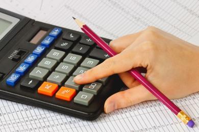 Расчет налога при ввозе товаров в Сингапур