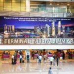 Что нужно декларировать и за что платить пошлину при въезде в Сингапур?