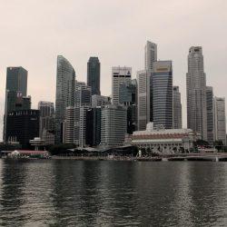 singaporelive.ru_Страна экзотики – Сингапур. Интересные факты о стране