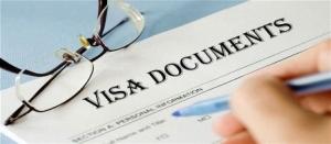 Виза в Сингапур: правила оформления, документы, требования