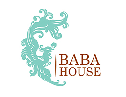 Сингапурский Музей NUS Baba House