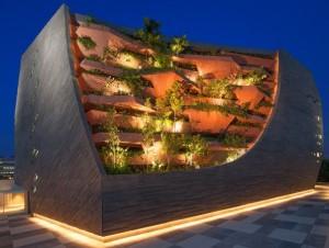 Музей Национальной Истории Сингапур (LKCNHM)